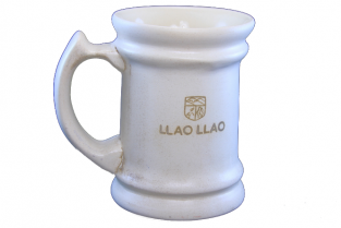 Chop Llao Llao