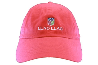 Gorra Llao Llao