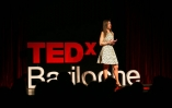 TedX - Bariloche