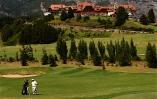 Torneo de Golf - Copa Llao Llao