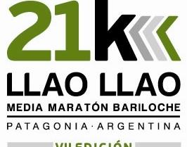 Meia Maratona Llao Llao 21K