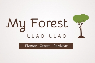 My Forest Llao Llao